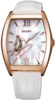 Фото - Наручные часы Orient DBAE002W