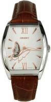 Фото - Наручные часы Orient DBAE003W