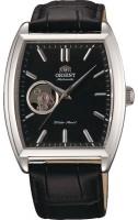 Наручные часы Orient DBAF002B