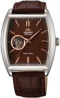 Фото - Наручные часы Orient DBAF003T