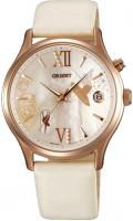 Фото - Наручные часы Orient DM01002W