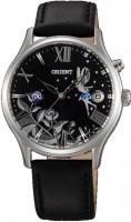 Фото - Наручные часы Orient DM01006B
