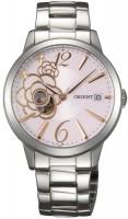 Фото - Наручные часы Orient DW02003V