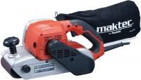 Шлифовальная машина Maktec MT941