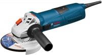 Фото - Шлифовальная машина Bosch GWS 13-125 CI 06017930R2