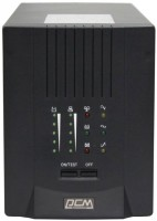 Фото - ИБП Powercom SPT-1500