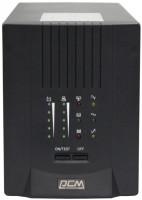 Фото - ИБП Powercom SPT-3000