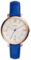 Фото - Наручные часы FOSSIL ES3795