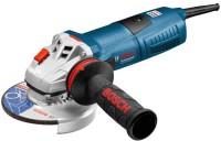Шлифовальная машина Bosch GWS 13-125 CIE