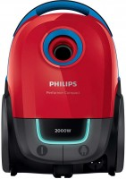 Пылесос Philips Performer Compact FC 8385