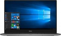 Ноутбук Dell XPS 13 9350