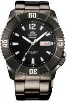 Фото - Наручные часы Orient EM7D001B