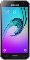 Мобильный телефон Samsung Galaxy J3 Duos