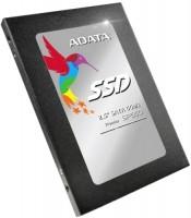 SSD накопитель A-Data ASP550SS3-120GM-C