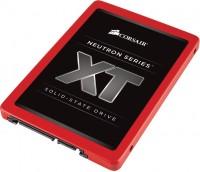 Фото - SSD накопитель Corsair CSSD-N480GBXTB