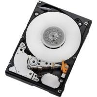Жесткий диск Hitachi Ultrastar He8 HUH728080ALE604