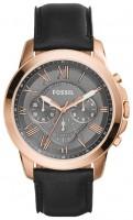 Фото - Наручные часы FOSSIL FS5085