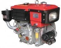 Двигатель Bulat R180N
