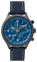 Наручные часы Timex T2P380