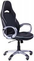 Компьютерное кресло AMF Strike