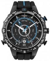 Фото - Наручные часы Timex T49859