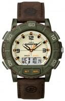 Наручные часы Timex T49969