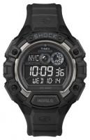 Наручные часы Timex T49970