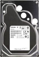 Жесткий диск Toshiba MG03SCA400