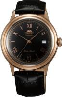 Наручные часы Orient ER24008B