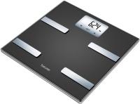 Весы Beurer BF530