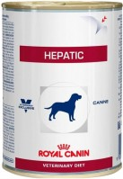 Корм для собак Royal Canin Hepatic 0.42 kg
