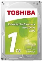 Жесткий диск Toshiba HDWA120EZSTA