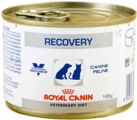 Корм для собак Royal Canin Recovery 0.195 kg
