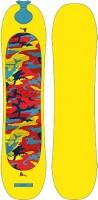 Сноуборд Burton Riglet Board 90 (2014/2015)