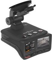 Видеорегистратор StreetStorm STR-9970 Twin