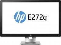 Монитор HP E272q