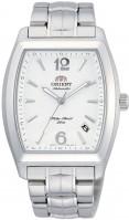 Наручные часы Orient ERAE002W