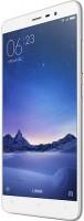 Фото - Мобильный телефон Xiaomi Redmi Note 3 16GB