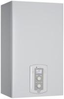 Отопительный котел Chaffoteaux TALIA GREEN EVO SYSTEM HP 150