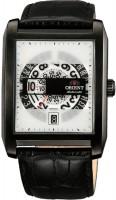 Фото - Наручные часы Orient ERAP002W