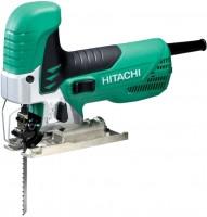 Электролобзик Hitachi CJ90VAST