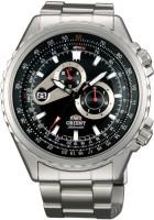 Фото - Наручные часы Orient ET0M001B