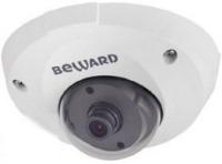 Камера видеонаблюдения BEWARD B2710DM