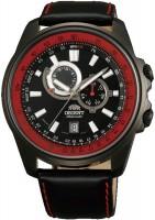 Наручные часы Orient ET0Q001B
