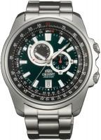 Наручные часы Orient ET0Q003F