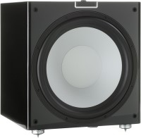 Сабвуфер Monitor Audio Gold W15