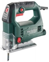 Электролобзик Metabo STEB 65 Quick 601030000