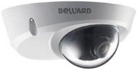 Камера видеонаблюдения BEWARD BD3570D