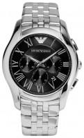 Наручные часы Armani AR1786
