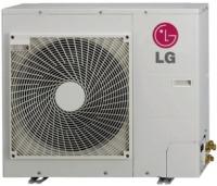 Кондиционер LG UU-60W